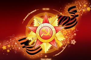 Умерла Светлана Аллилуева