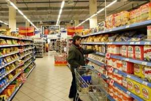 Магазины X5 станут экологичнее