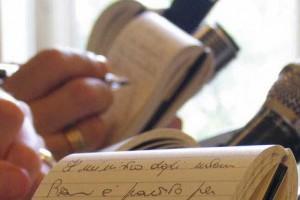 В Старом Осколе объявлен конкурс для журналистов