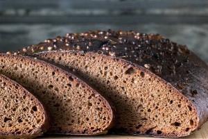 История знаменитого хлеба «Бородинский»