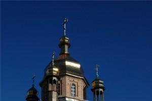 Духовные ключи Старого Оскола. 1 выпуск