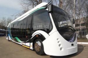 Белгородская область обновит общественный транспорт за федеральный счёт