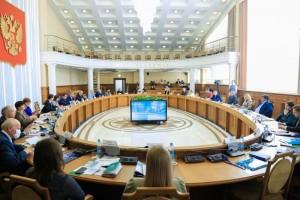 Представители «Россети Центр» принимают участие в научно-практической конференции