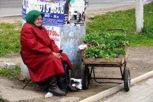 Новая удавка для села и дачников от ЕР