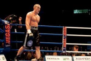 Дениса Лебедева обвинили в уклонении от боя с чемпионом