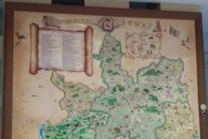 Нижегородское путешествие