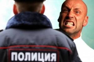 Постановлением Старооскольского городского суда от 08 мая 2018 года за нарушение