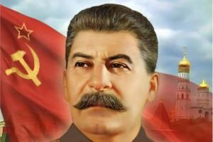 Гений Сталина. Невежество и ложь «десталинизации»