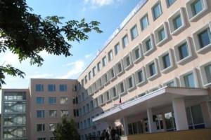 Старооскольскому технологическому институту присвоено имя Алексея Угарова