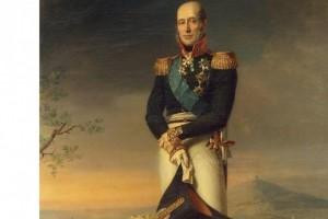 Барклай де Толли: каким был один из основателей русской военной разведки