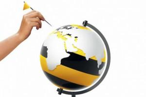 «Билайн» предлагает общение на 360 градусов в международном роуминге с услугой «Мультипасс»