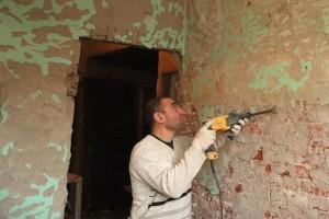 В России предложили ужесточить наказание для шумных соседей