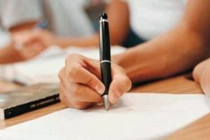 Информация о сроках и местах регистрации для участия в написании итогового сочинения (изложения)