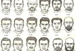 Узбеков прибыло, евреи исчезают