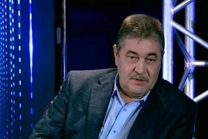 Николай Шляхов покинул пост управляющего директора ОЭМК после гибели рабочих на производстве