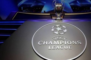 УЕФА хочет изменить формат проведения поединков ЛЧ