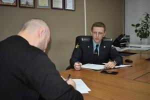 Принудительная реализация имущества позволила взыскать 950 тысяч рублей долга по алиментам
