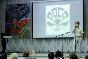 Русская ярмарка талантов против ярмарки тщеславия