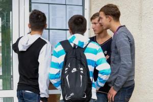 В Губкине откроют 45 бюджетных мест для абитуриентов горного факультета