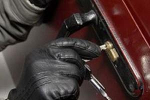 На Новом городе уменьшилось число квартирных краж