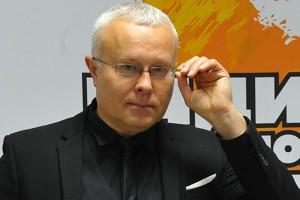 Это вам не Лёха Навальный