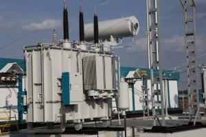 Белгородэнерго в удаленном доступе контролирует работу силовых  трансформаторов