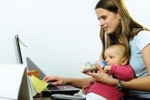 Единовременная выплата студенческим семьям, семьям аспирантов и ординаторов, родившим ребенка