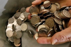 В Минтруде пояснили снижение размера прожиточного минимума