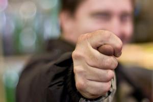 Предприниматель ответит за неуплату налогов в особо крупном размере