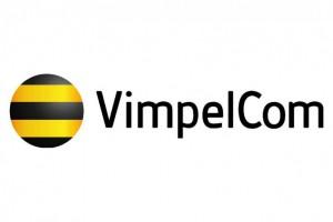 Клиенты VimpelCom будут использовать свои мобильные счета для покупки приложений Windows Phone, игр