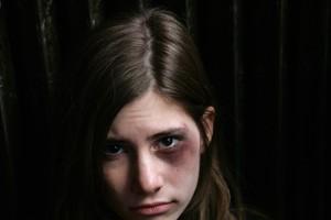 Четверо пьяных изнасиловали девушку