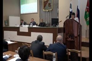 Совет депутатов: единогласно «за» по всем вопросам