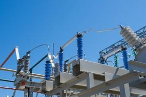 Белгородэнерго обеспечит запрашиваемой мощностью в объеме 5 МВА промышленный парк в Губкине