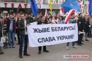 Что происходит в Белоруссии на самом деле?