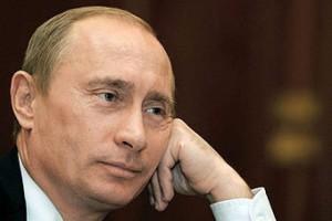 Путин назвал Белгородскую область лидером по производству мяса