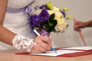 Мнение о фотографах на свадьбе