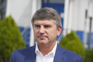 Игорь Маковский оценил подготовку объектов к предстоящему отопительному сезону