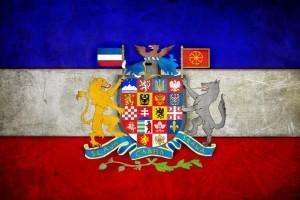 Почему русские должны ненавидеть идею славянства?