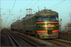 Поезд № 11/12 Луганск – Москва будет пущен через Белгород