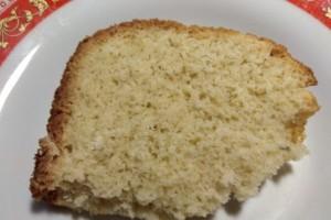 Про хлеб