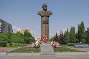 В Белгородской области прокуратура восстановила в правах на жильё участника ВОВ
