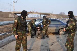 Сотрудника колонии в Белгородской области подозревают в получении взяток