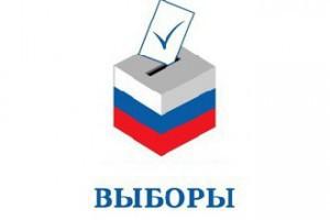 Результат выборов в Совет депутатов Старооскольского городского округа