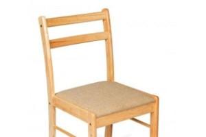 Нормальный предмет мебели
