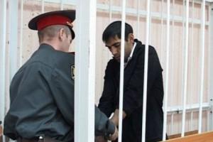 Педофила-убийцу из Белгородского района посадили на 21 год