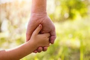 Школа приемных родителей объявляет набор
