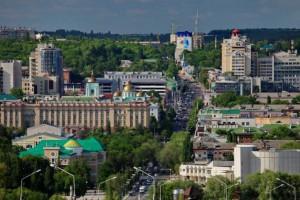 МРСК Центра построит новую подстанцию в Белгороде