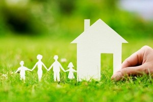 Информация для многодетных семей