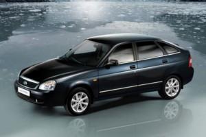 «АвтоВАЗ» бесплатно поможет покупателям Lada