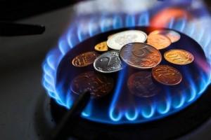 А у вас, есть долги за газ, воду, электроэнергию?
